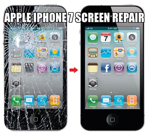 iphone screen repair uk iphone 6s screen repair cost near me