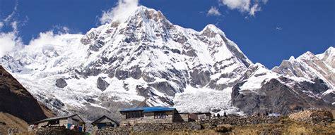 pigeon travels nepal tibet bhutan india  trekking