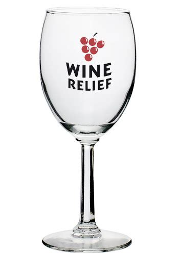 Country Wine Glasses Personalized 10 Oz Napa Country Wine Glasses 8756