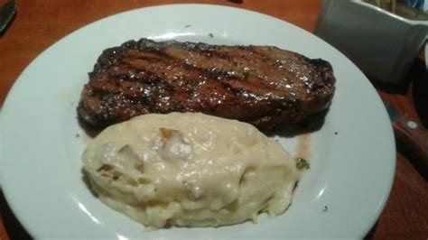 Omaha Steak Houses by A Small Of The Wine Selection Picture Of Omaha Steak House Tripadvisor