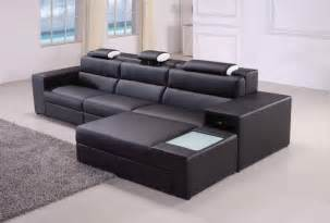 aliexpress buy sectional sofa leather corner sofas