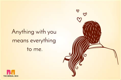 relationship quotes        share