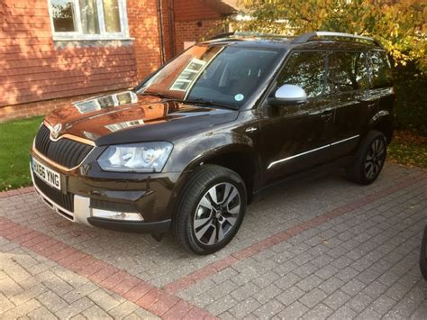 skoda forum uk skoda yeti news skoda yeti owners club upcomingcarshq