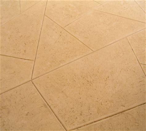 pattern cutting jobs australia easy pour limestone patterns