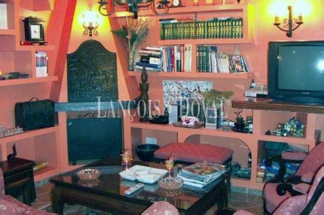 casa rural en bizkaia casa rural en venta sopuerta bizkaia hotel con encanto