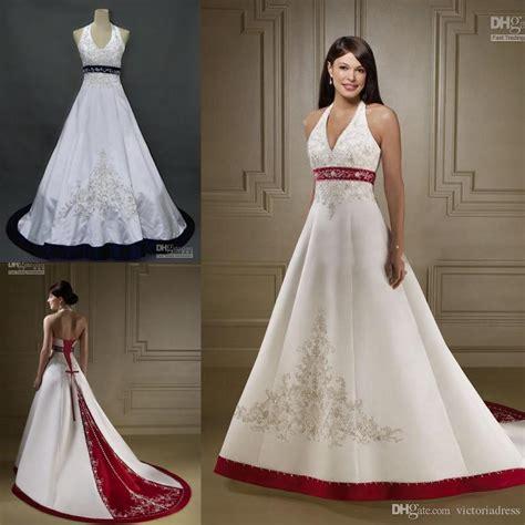 Discount Wedding Dresses Halter by Discount Muslim White And Wedding Dresses Halter