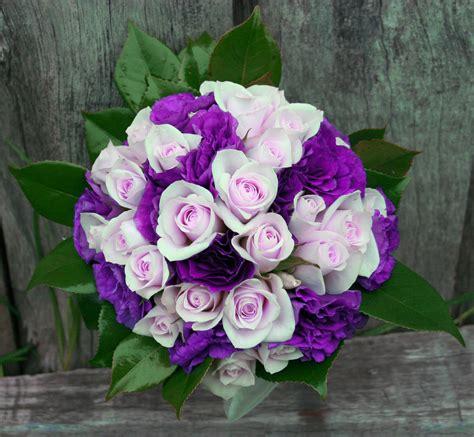 Send Flowers by Should You Send Flowers Just Because Flower Pressflower