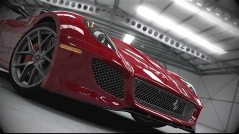 599 review top gear top gear 2013 clarkson 599 gto review