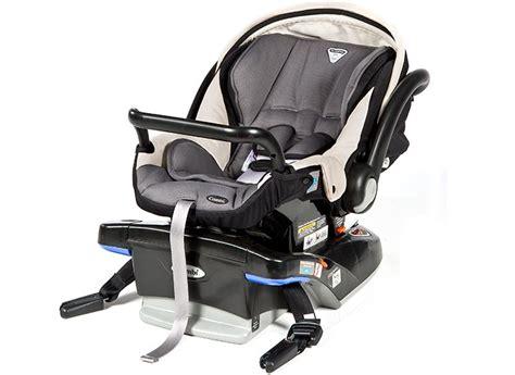 best child car seat best infant car seats consumer reports
