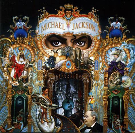 michael illuminati michael jackson un t 237 tere de los illuminatis movimiento