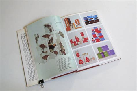 graphic design usa thinking graphic designers in the usa 1 by henri