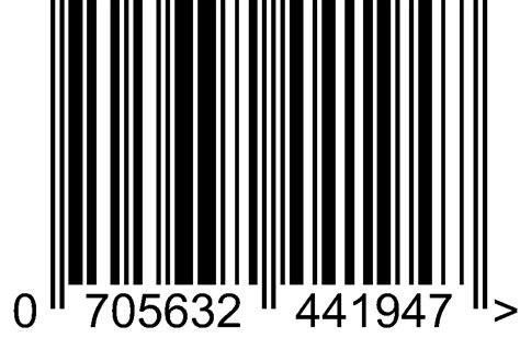 eps format barcode generator sle barcode images barcodes australia