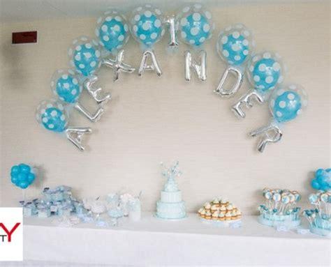 feste compleanno pavia organizzazione feste e compleanni per bambini a pavia
