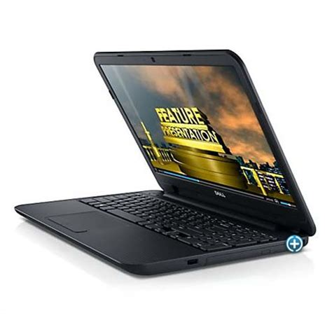 Laptop Dell Inspiron 15 3521 dell inspiron 15 3521 specifications notebook planet