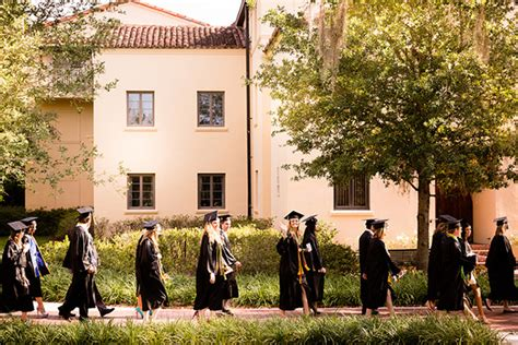 Rollins Mba Tuition by Tuition And Fees Admissions Aid Rollins College
