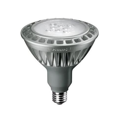 Philips Led Light Bulbs Dimmable Philips Enduraled 18w Par38 Dimmable Led Spot Light Bulb Bulbamerica