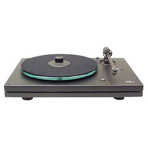 Eq Mp3 Vinyl Sound - recording vinyl to wav mp3 videohelp forum