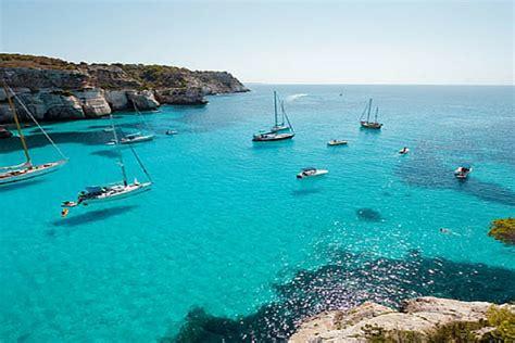 catamaran day charter mallorca mallorca yacht charter luxury crewed private motor