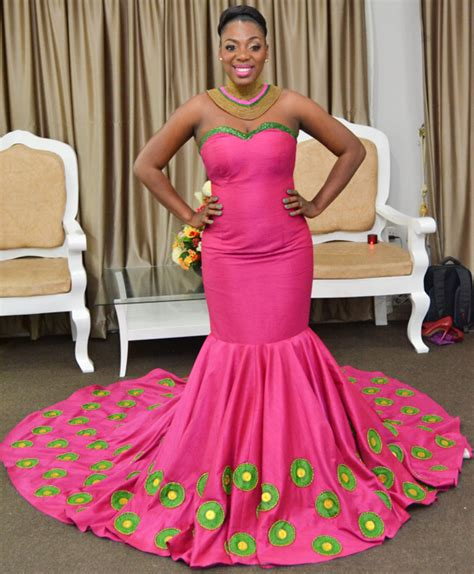 kitchen party chitenge outfits zambian chitenge dresses designs joy studio design