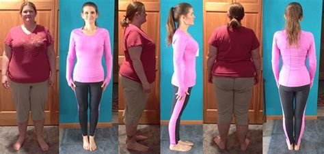 weight loss 8 months 174 best images about before and after transformations on