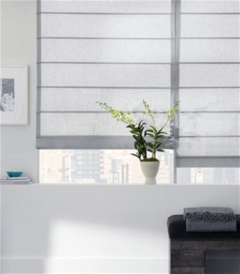 privacy blinds that let light in 38 best images about window treatments that provide