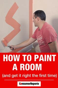 wall paint that doesn t get 1000 images about how to paint practically anything on consumer reports interior