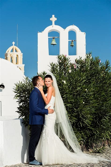 17 best images about grecian wedding theme on grecian goddess wedding and