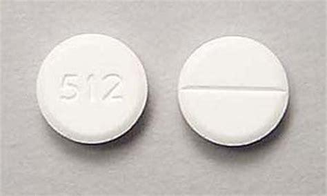 oxycodone dihydrohydroxycodeinone oxiconum oxycodeinon