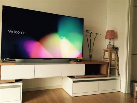 Tv Samsung Aquos sharp lc 70uh30u review 4k ultra hd tv lc 80uh30u