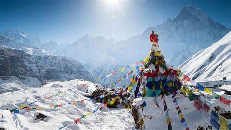 Shoo Himalaya himalaya