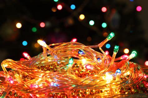 professional christmas light installation christmas light installers coronado d tek