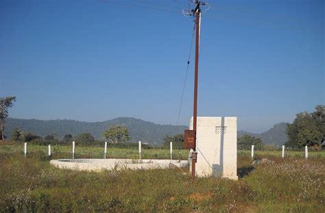 boat house yelagiri yelagiri hills 3 acre agriculture land in yelagiri hills