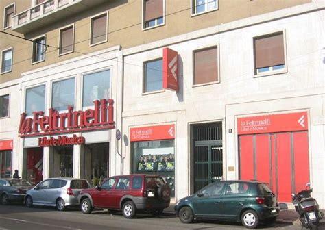 libreria euroma2 10 best guida pratica alle librerie d italia e non