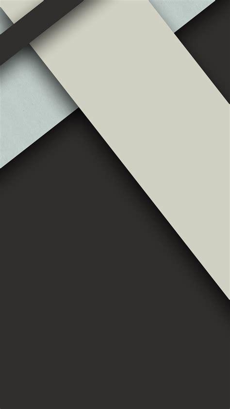 imagenes hd a blanco y negro los mejores fondos de pantalla en quad hd