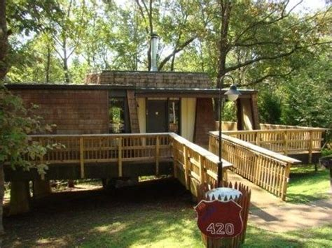 Lake State Park Cabin Rentals by Chalet Cabin Rentals At Lake Guntersville State Park