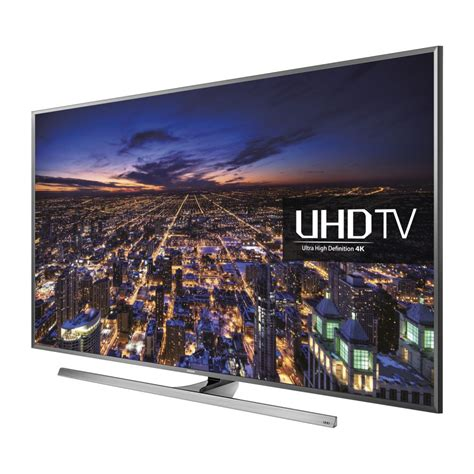 samsung ue75ju7000txxu 75 quot smart 3d uhd 4k tv samsung from powerhouse je uk