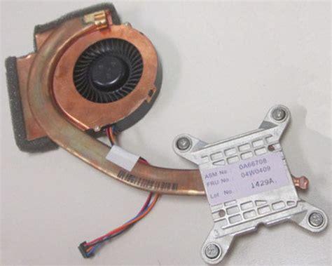 Cooling Cooler Fan Kipas Laptop Ibm Lenovo Thinkpad T60 T60p 41v9932 replace lenovo ibm thinkpad t420 t420i cpu fan 04w0407 04w0408 04w0409