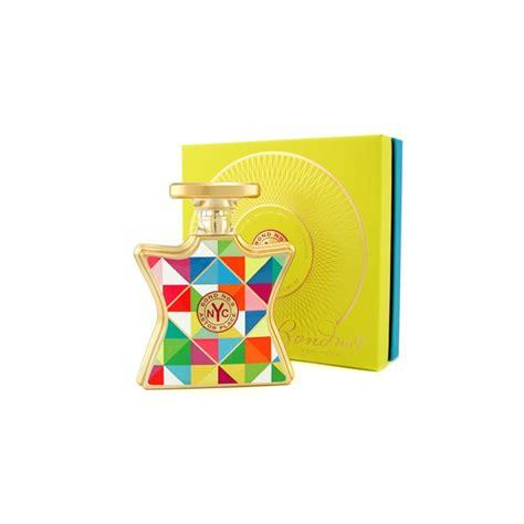 Harga Parfum Unisex Murah bond no 9 astor place for unisex jual parfum original