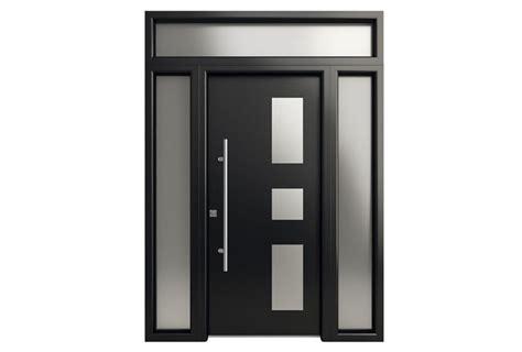 puerta aluminio interior mantenimiento puertas de aluminio aluminios nou stil