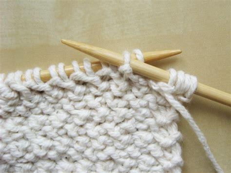 diagonal basketweave knitting pattern diagonal basketweave knitting pattern how did you make