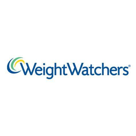 Promo Kode Ww Kuas Blush On weight watchers au discount codes weight watchers au