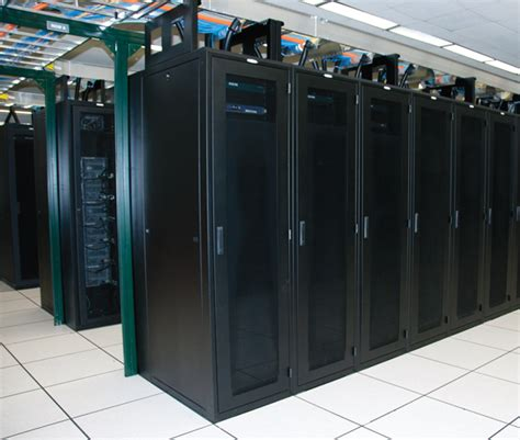 enclosures configuration solutions infrastructure