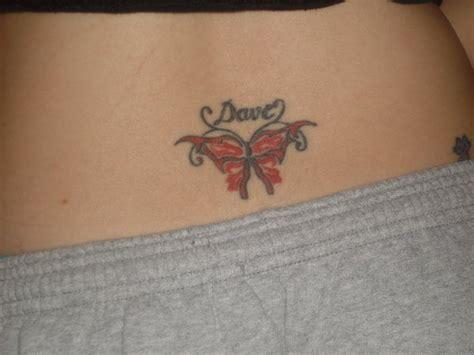awesome tattoo shop name ideas 30 cool name tattoo ideas allnewhairstyles com