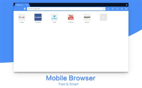 default browser apk web browser explorer 2 5 9 apk android social apps