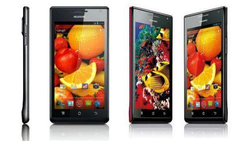 Hp Huawei U9200 itholix huawei u9200 ascend p1 sim free smartphone black