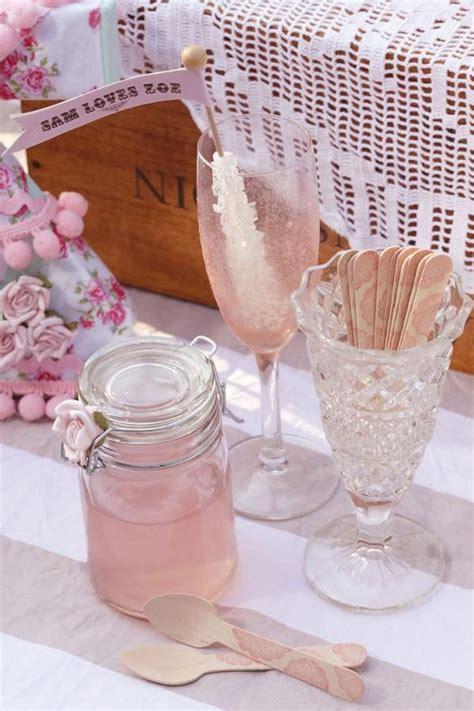 best 25 chic bridal showers ideas on pinterest bridal