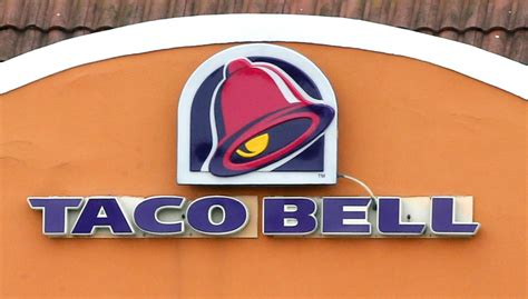 Taco Bell Now Has A Vegetarian Menu Mlive Com
