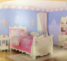 Princess Room Decor Lifestyle Branding And The Disney Princess Megabrand Dr Hains