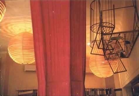 home furnishing designer in delhi seasons furnishing store by shalini baisiwala interior