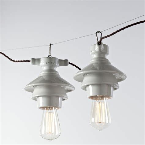 Beleuchtung Seilsystem by Loft Beleuchtung Mehrflammiges Seilsystem Mit